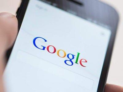 googleモバイル検索01